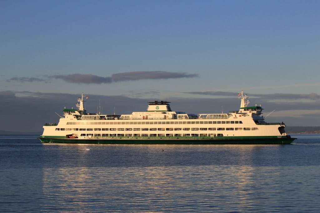 ferry-1323787_1280