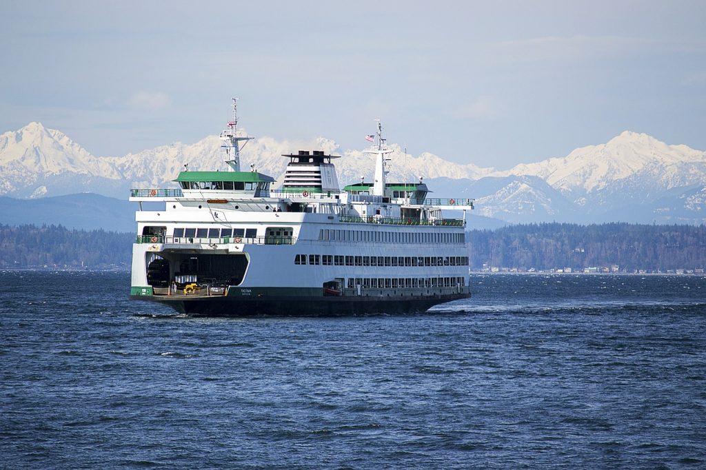 ferry-4562432_1280